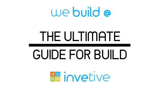 the-ultimate-guide-for-build
