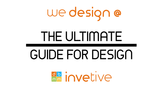 the-ultimate-guide-for-design