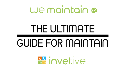 the-ultimate-guide-for-maintain