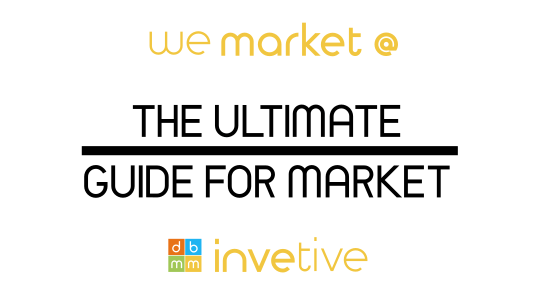 the-ultimate-guide-for-market