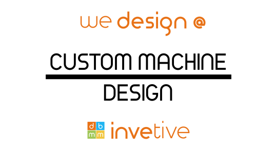 custom-machine-design