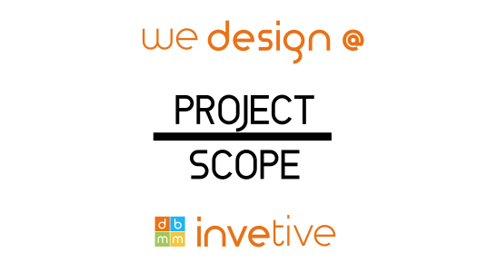 project-scope