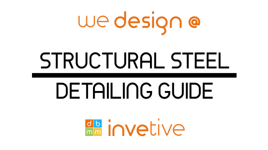 structural-steel-detailing-guide