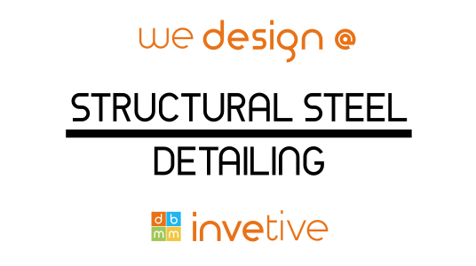 structural-steel-detailing