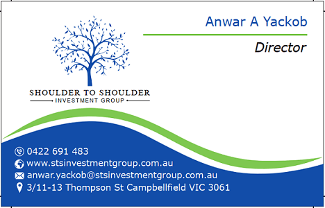 business-card-front