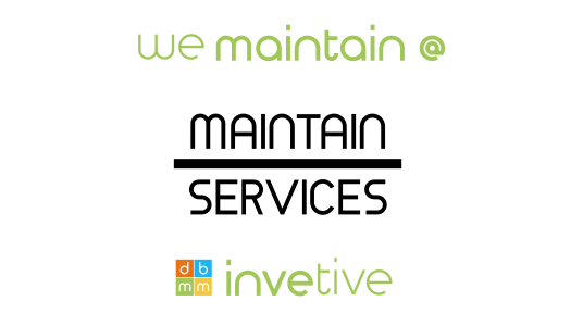 maintain-services